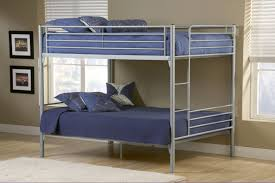 Universal Bunk Beds 15 Collection Of Size Bunk Beds