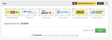 buy e gift cards with checking account guide using visa gift cards in the store hypixel minecraft
