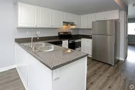 Your Home Design Center Colorado Springs Apartments For Rent In Colorado Springs Co Apartments Com