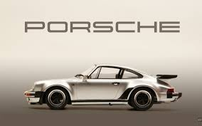 porsche logo porsche logo on stearing wheel wallpaper 703777