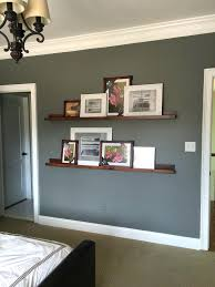 Home Decor For Bedroom Para No S Selfies Home Decor Bedroom Ideas