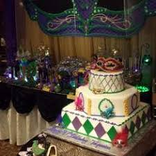 mardis gras party ideas mardi gras party ideas for a grown up birthday catch my party