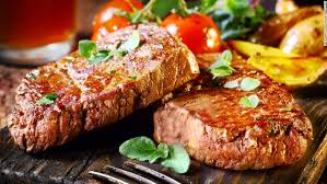 paleo diet ranks last on u0027best diets u0027 list cnn