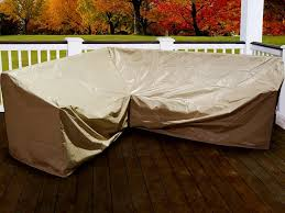 Outdoor Sectional Sofa Cover What Is So Fascinating About Sectional Sofa Covers Home Design