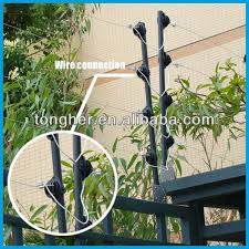 thailand safe electric fence charger controller for home security