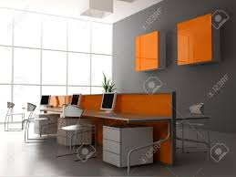 decor office interior decoration decoration idea luxury creative