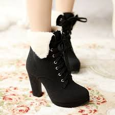 buy boots china 25 best cheap boots ideas on cheap boots for