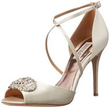 wedding shoes 2017 2017 best bridal shoes wedding shoes jewels tv