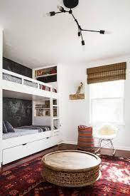 an ode to bunk beds 10 examples we love design sponge bloglovin u0027