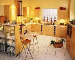 Sunflower Kitchen Decor Theme I Love Homes Sunflower Kitchen