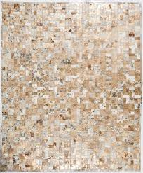 Modern Area Rugs Directory Galleries Modern Leather Area Rugs