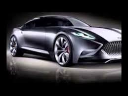 hyundai genesis 2 door coupe 2016 hyundai genesis coupe car pic slide price specs