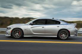 dodge charger 6 4 2015 dodge charger sxt r t and srt 392 review