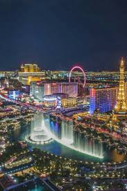Las Vegas Map Of Casinos by Best 20 Las Vegas Wallpaper Ideas On Pinterest U2014no Signup Required