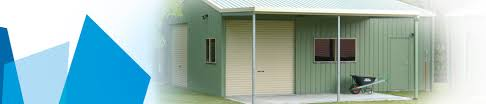 patios perth sheds perth outdoor world