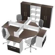 tall triangle corner table wayfair