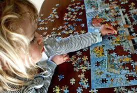 free images christmas art photomontage puzzle jigsaw games