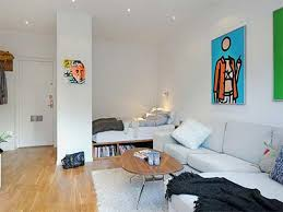 Decorating Basement Apartments Studio Basement Apartment