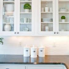 glass kitchen cupboard shelves glass door inserts residential gallery anchor ventana glass