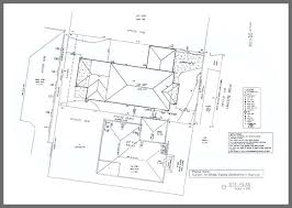 residential site plan site plan of building site plans building plan sle click here to