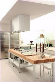 rolling kitchen island table kitchen room amazing kitchen islands with breakfast bar