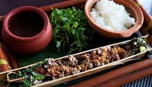 hanoi cuisine hanoi cuisine koramangala south bangalore