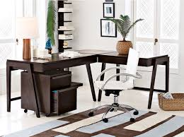 Home Office Cabinets Denver - cool modern home desk office furniture babytimeexpo furniture