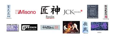 Kitchen Knives Brands by Japanese Kitchen Knives Can Cost Upwards Of Each Xituo Quality