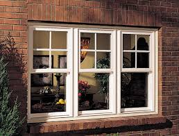 Lights For Windows Designs Vinyl Single Hung Windows Oridow Within Window Remodel 6