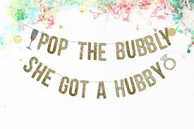 bridal shower banner phrases baby shower banner sayings elephant hello baby baby butterfly