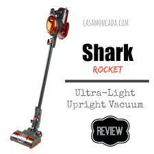 shark rocket ultra light upright stick vacuum shark rocket ultra light ultralight hv302 reviews stick vacuum