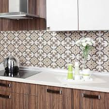kitchen stencil ideas stencils portuguese and spansih tile stencils for walls
