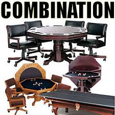 air hockey combo table pool tables darts poker foosball air hockey dominoes