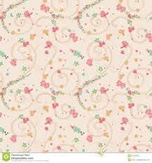 Shabby Chic Pink Wallpaper by Shabby Chic Pink Rose Print Fabrics Google Search Cake
