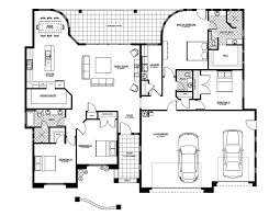 dennis family homes floor plans custom floor plan willow 101 dennis miller homes