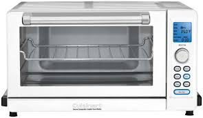 Are Toaster Ovens Safe Best Countertop Convection Ovens 2017 With Reviews