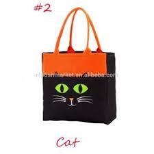 halloween candy bag wholesale halloween bags wholesale halloween bags suppliers and
