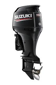 suzuki marine product lines outboard motors products df150