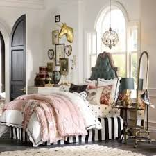 Pottery Barn Room Design Tool Girls Bedroom Ideas Pbteen