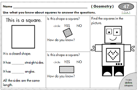 first grade common core math worksheets u0026 common core crunch