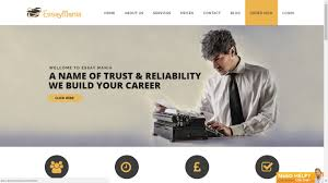 best definition essay writer service  essay writing prices essay on rising prices inflation in