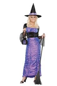 Enchantress Halloween Costume Womens Halloween Costumes