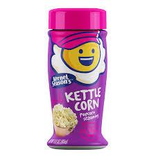 kettle corn popcorn seasoning u2022 kernel season u0027s kernel seasons online
