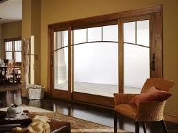 Back Patio Doors by Sliding Patio Doors Best Patio Doors Ideas U2013 Three Dimensions Lab