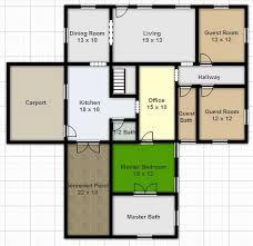 best house plan website home plans new custom house plans line home floor
