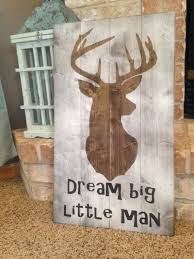 Precious Large Metal Letters For Wall Decor Best 20 Deer Decor Ideas On Pinterest Deer Horns Decor Hallway