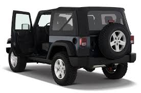jeep wrangler 2 door sport 2010 jeep wrangler reviews and rating motor trend