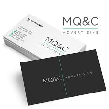 business card business card logos get a custom logo for business cards 99designs