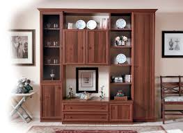Unique Wall Unit Furniture  With Additional With Wall Unit - Furniture wall units designs