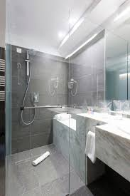 the benefits of a tub to shower conversionre bath